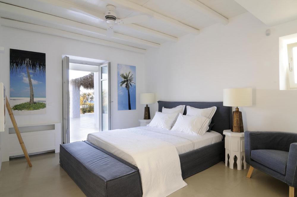 sunny-side-villa-project-studio265-26