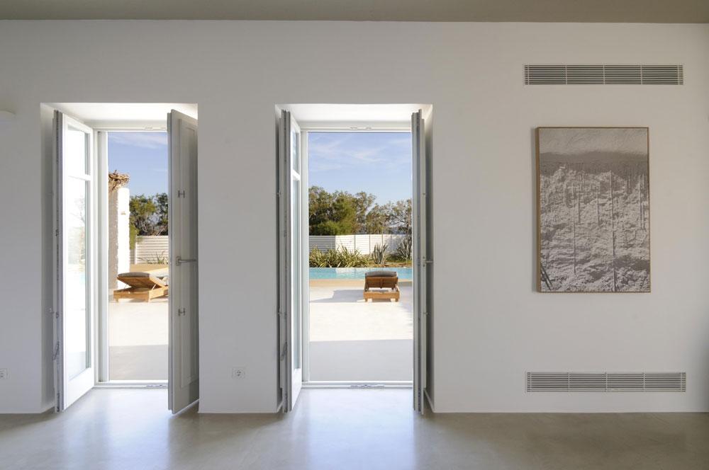 sunny-side-villa-project-studio265-32