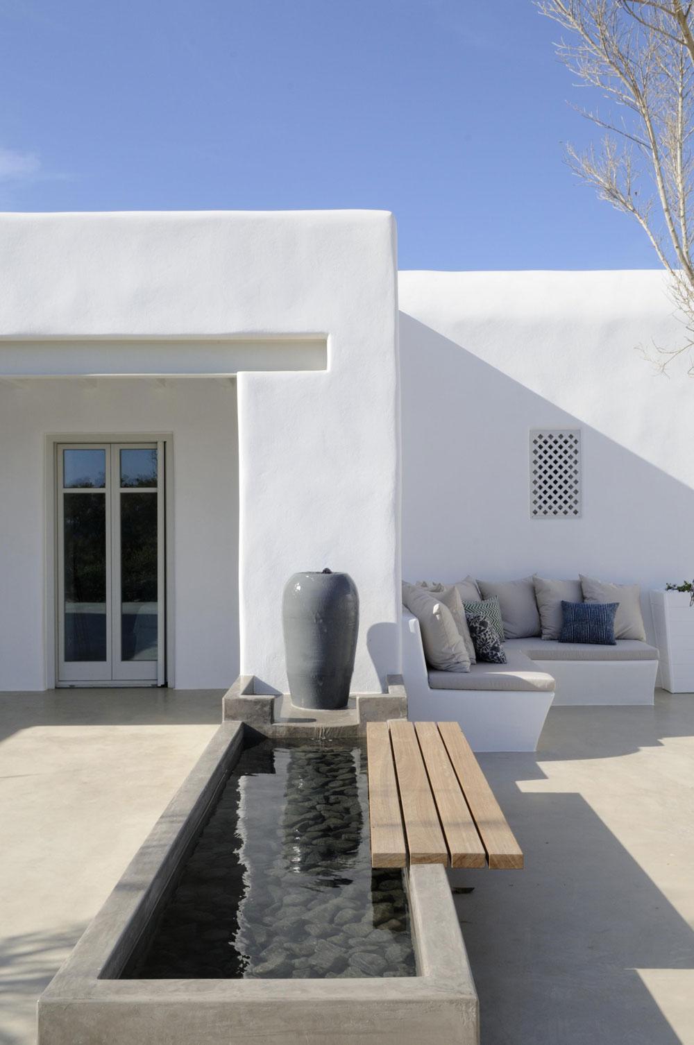 sunny-side-villa-project-studio265-34