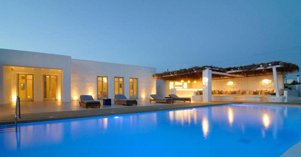 sunny-side-villa-project-studio265-36