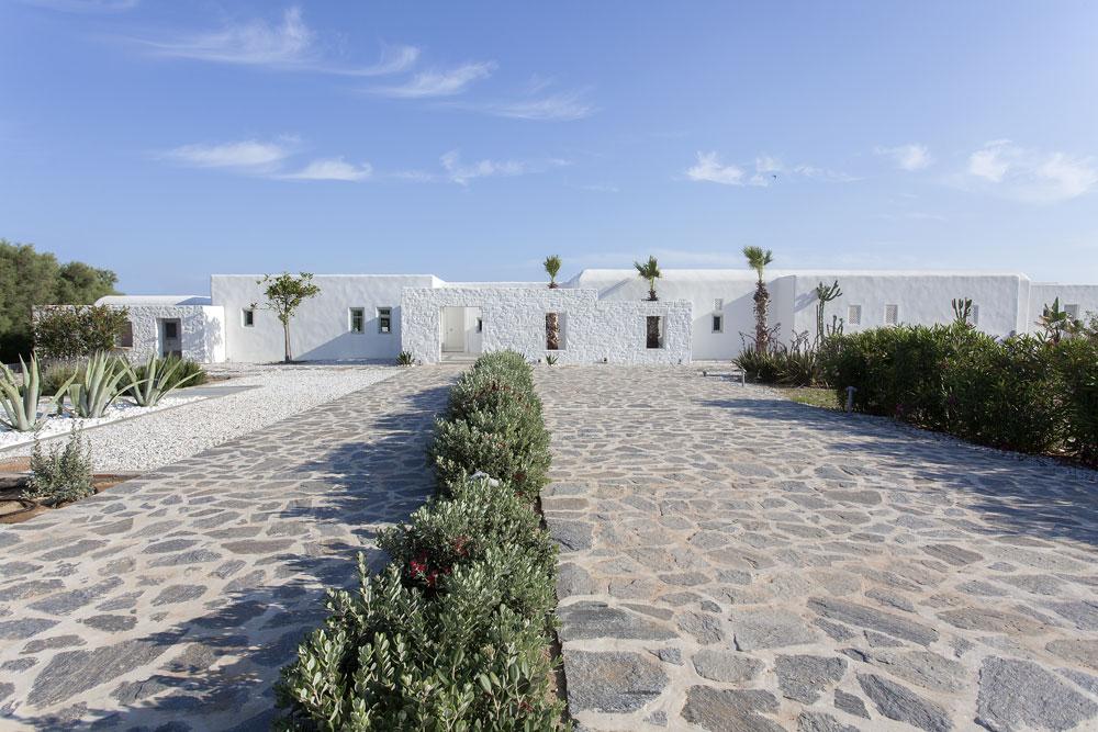 sunny-side-villa-project-studio265-6