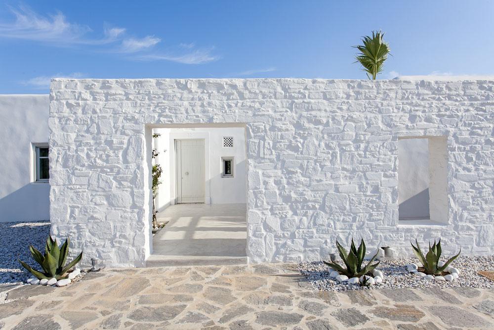 sunny-side-villa-project-studio265-7