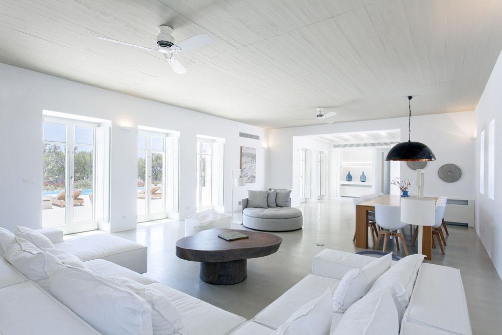 sunny-side-villa-project-studio265-9