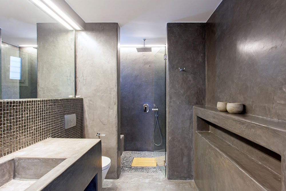volume-composition-residence-project-studio265-10