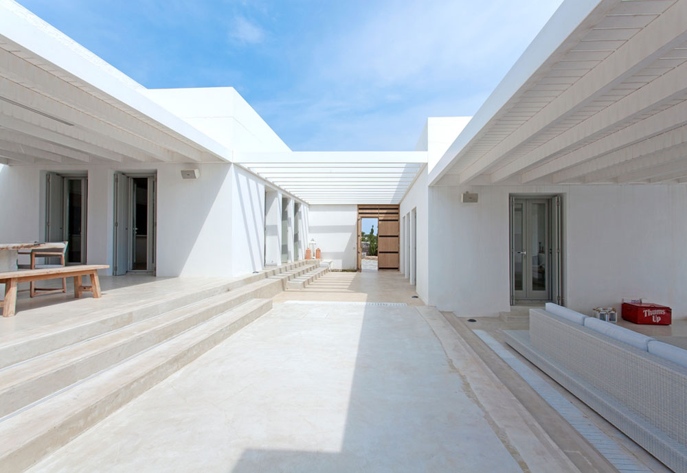 volume-composition-residence-project-studio265-14