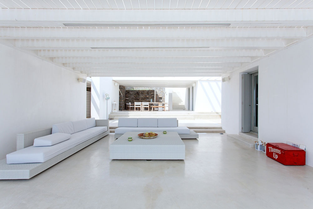volume-composition-residence-project-studio265-15