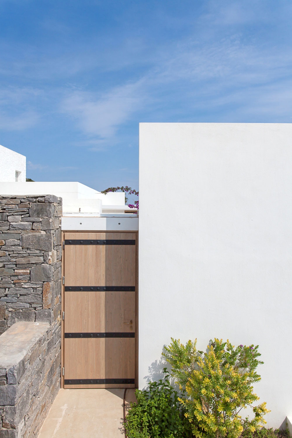 volume-composition-residence-project-studio265-18