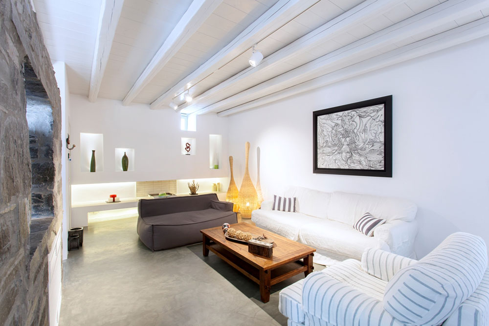 volume-composition-residence-project-studio265-2