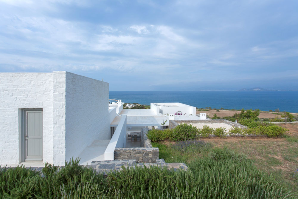 volume-composition-residence-project-studio265-20