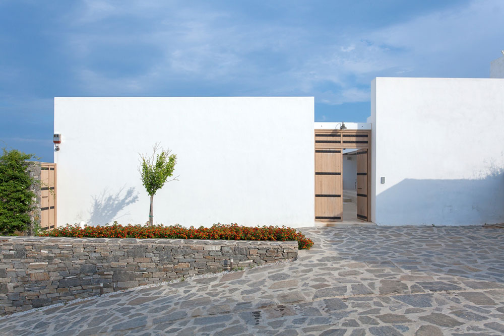 volume-composition-residence-project-studio265-22