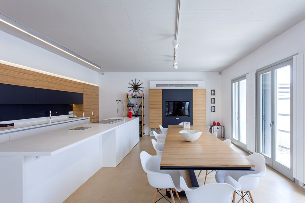 volume-composition-residence-project-studio265-3