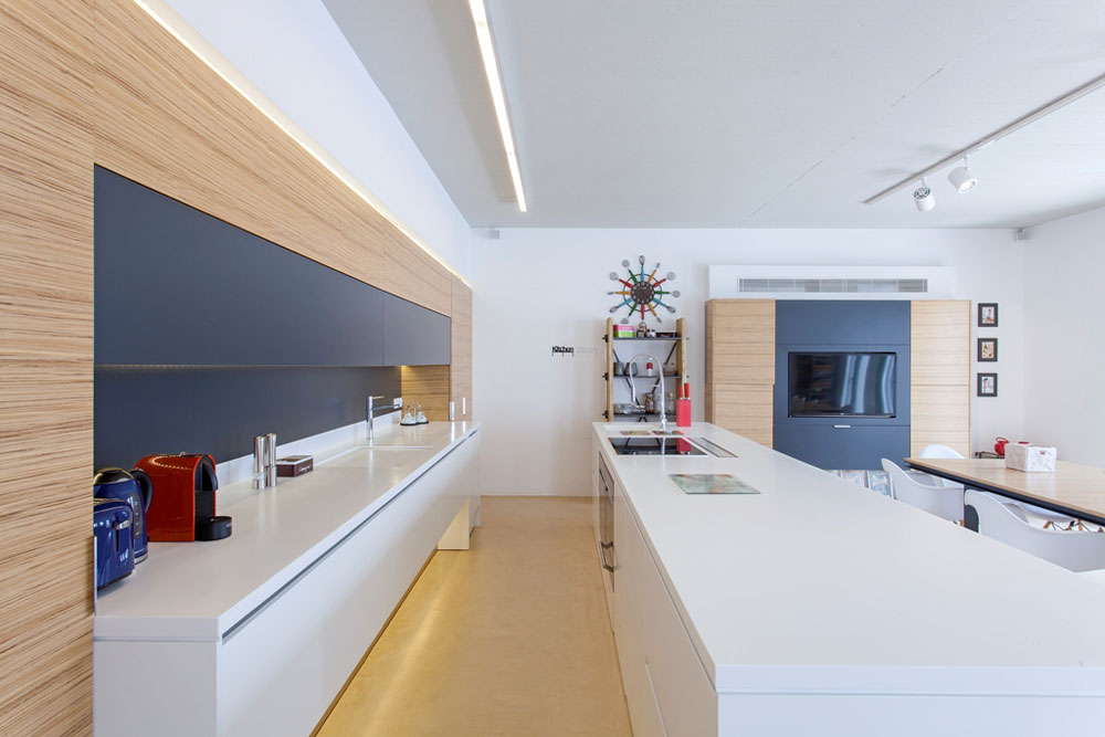 volume-composition-residence-project-studio265-4