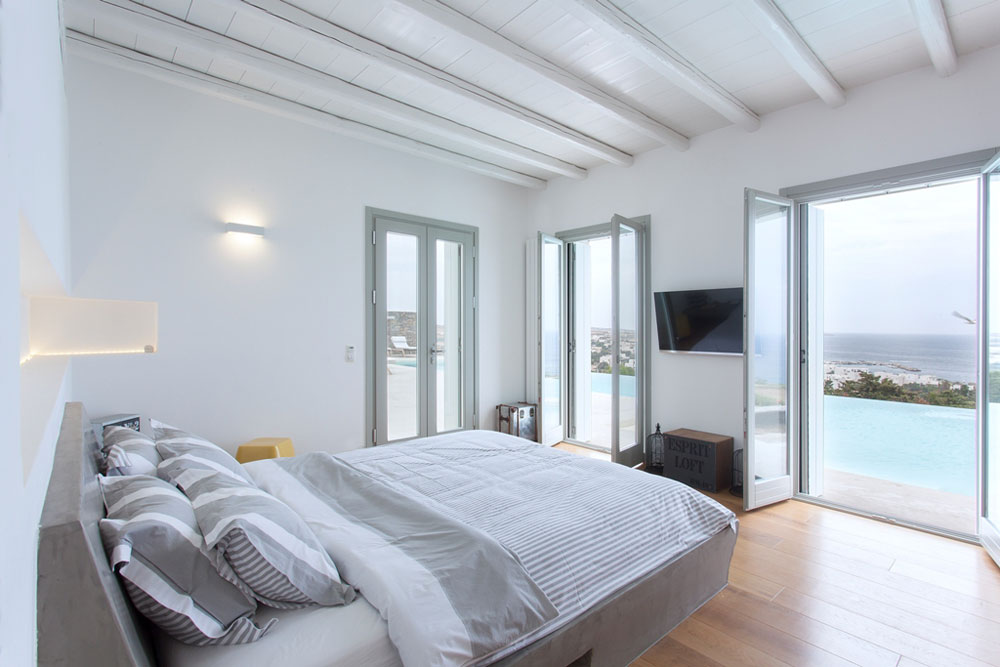 volume-composition-residence-project-studio265-7