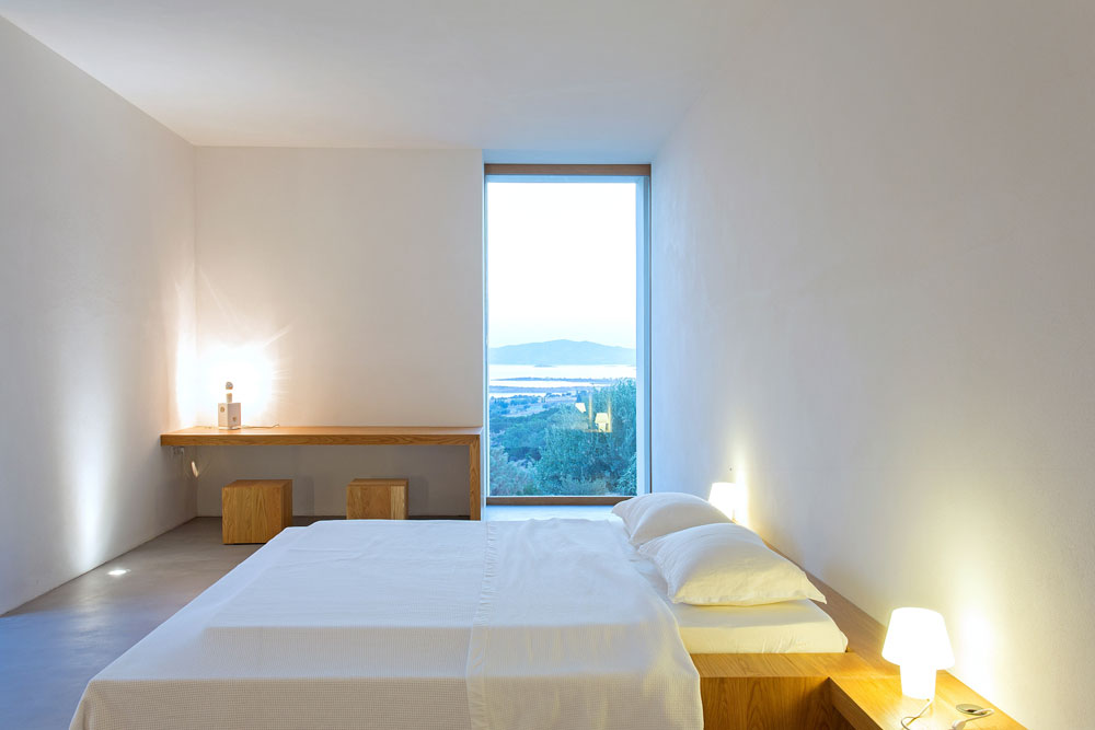 white-cubical-villa-project-studio265-10
