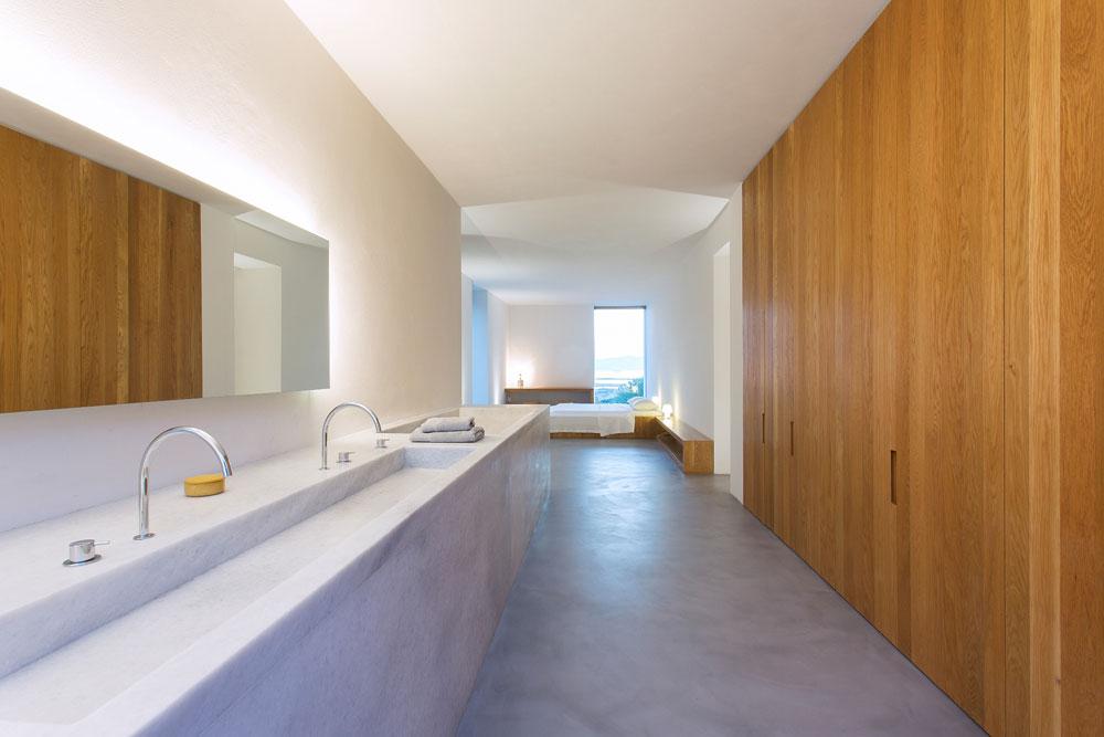 white-cubical-villa-project-studio265-11