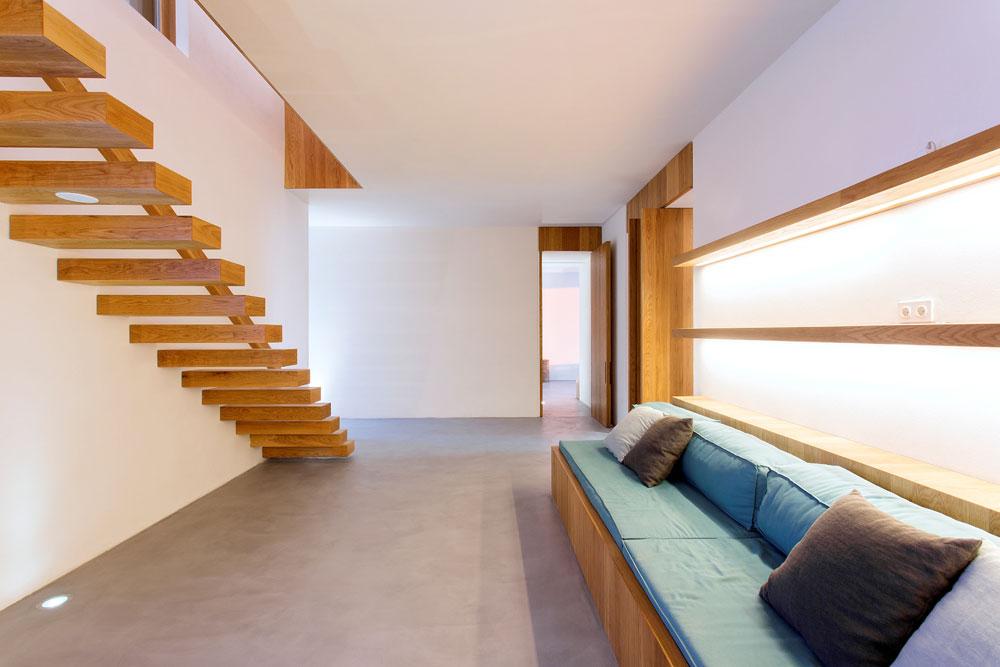 white-cubical-villa-project-studio265-13