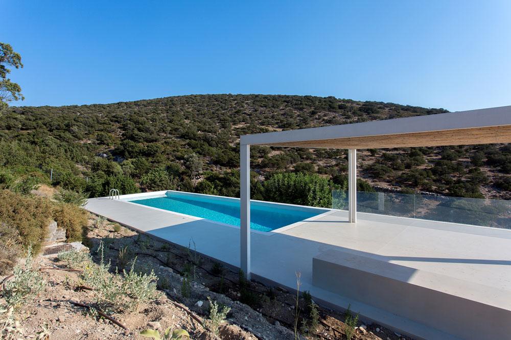 white-cubical-villa-project-studio265-21