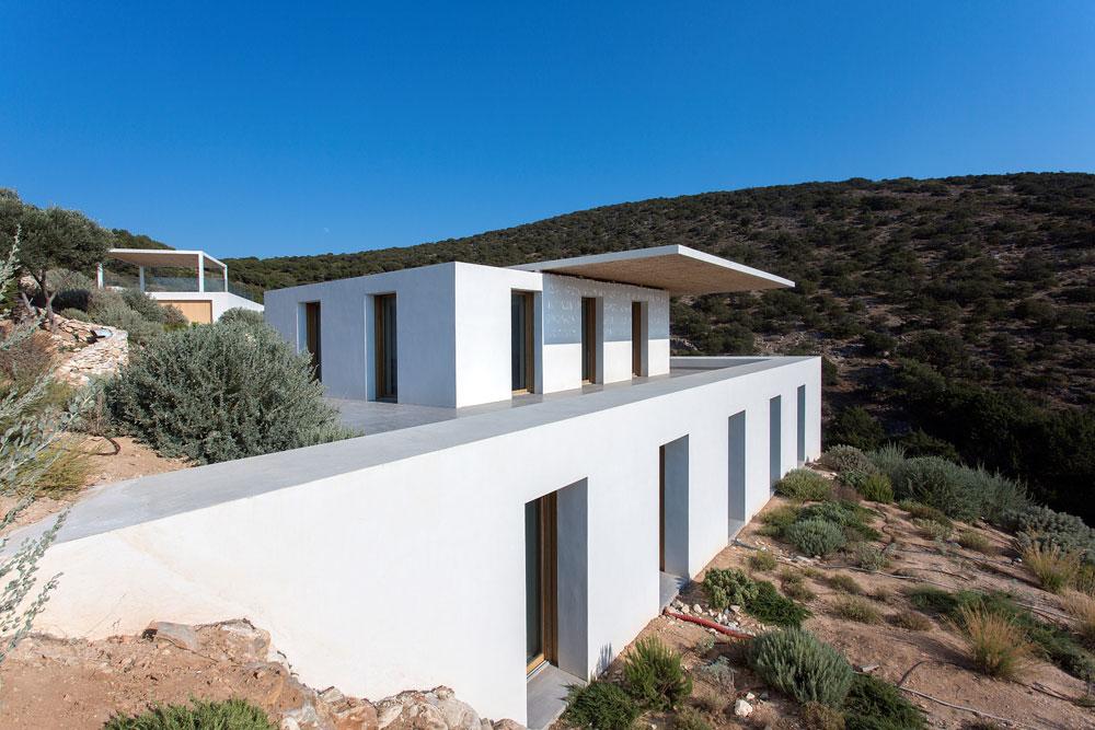 white-cubical-villa-project-studio265-24