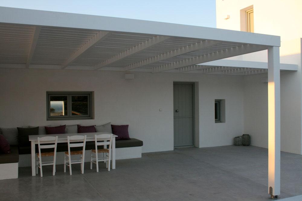 white-skyline-house-project-studio265-10