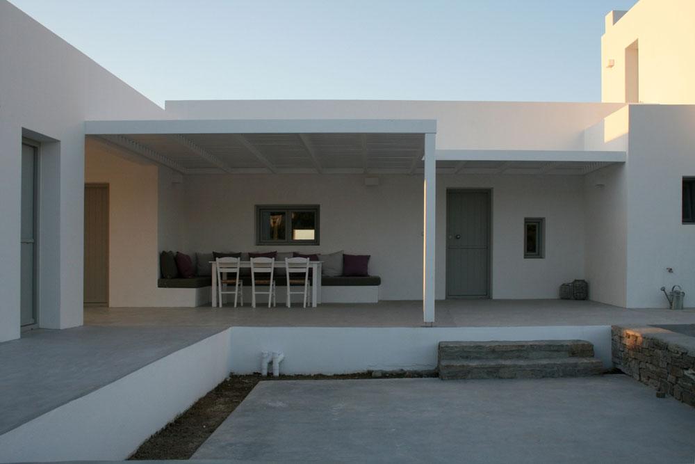 white-skyline-house-project-studio265-11