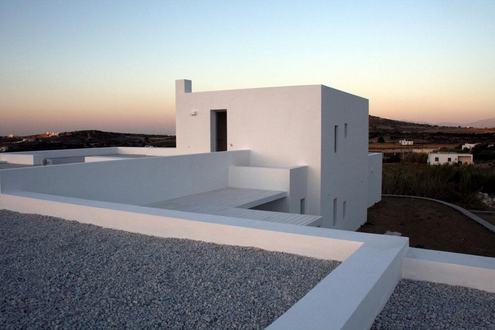 white-skyline-house-project-studio265-12