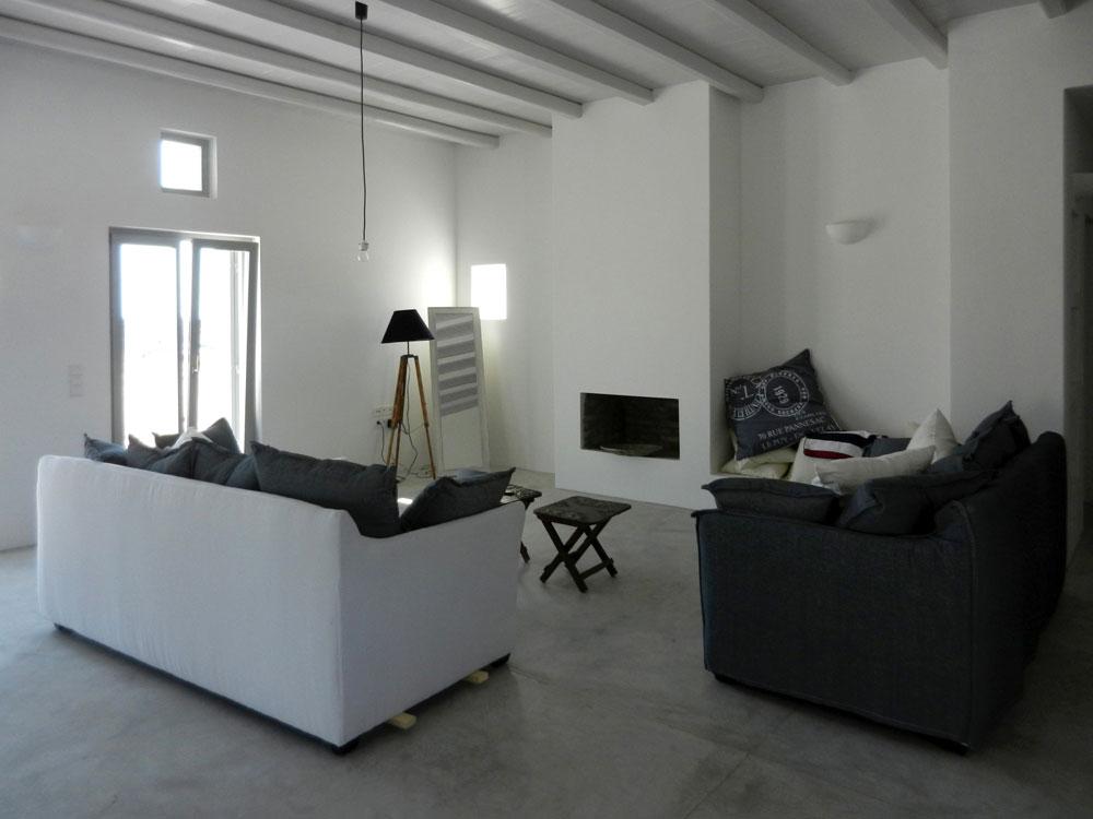 white-skyline-house-project-studio265-13