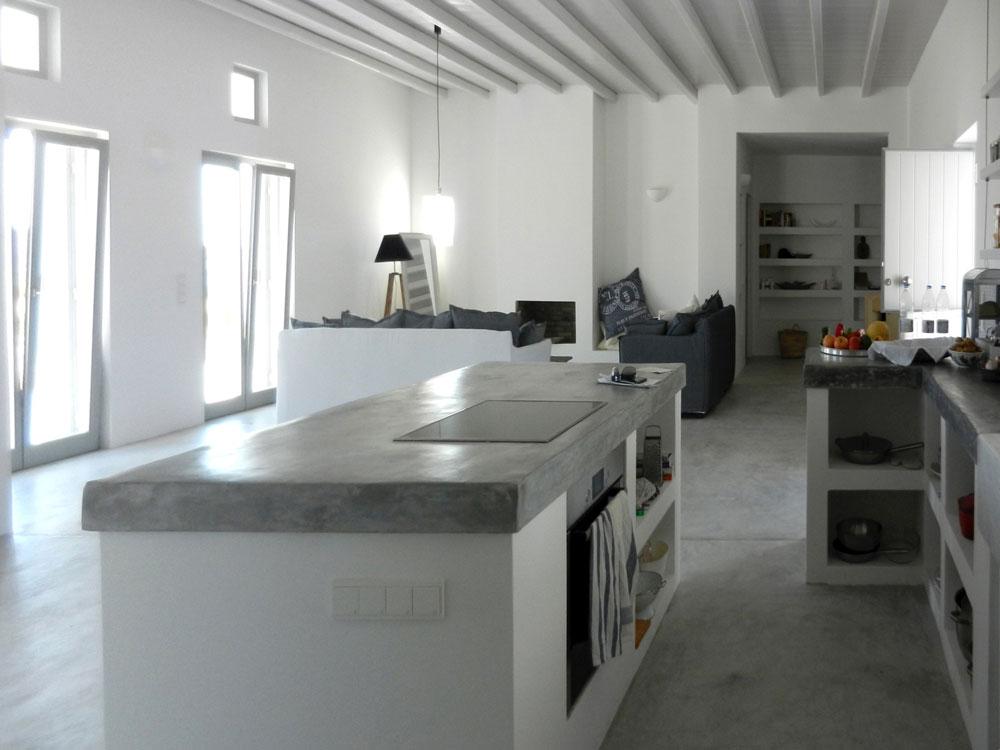 white-skyline-house-project-studio265-15