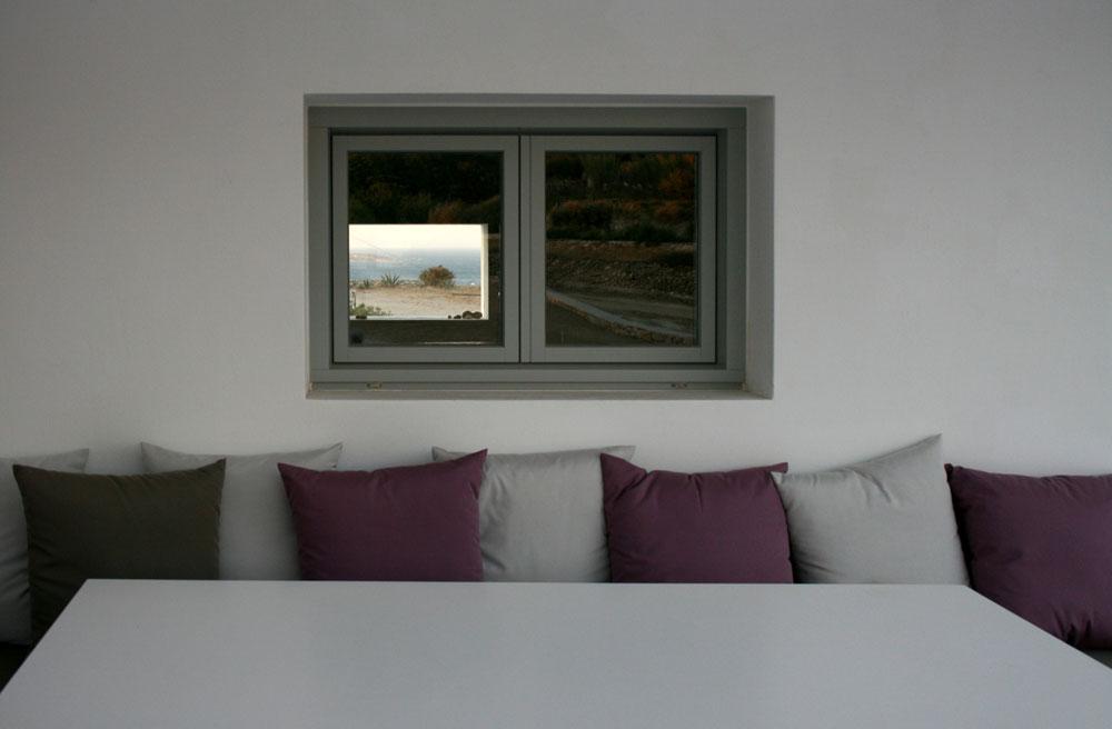 white-skyline-house-project-studio265-17