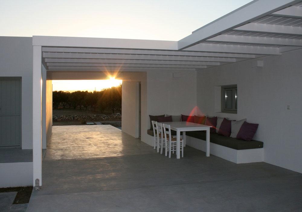 white-skyline-house-project-studio265-5
