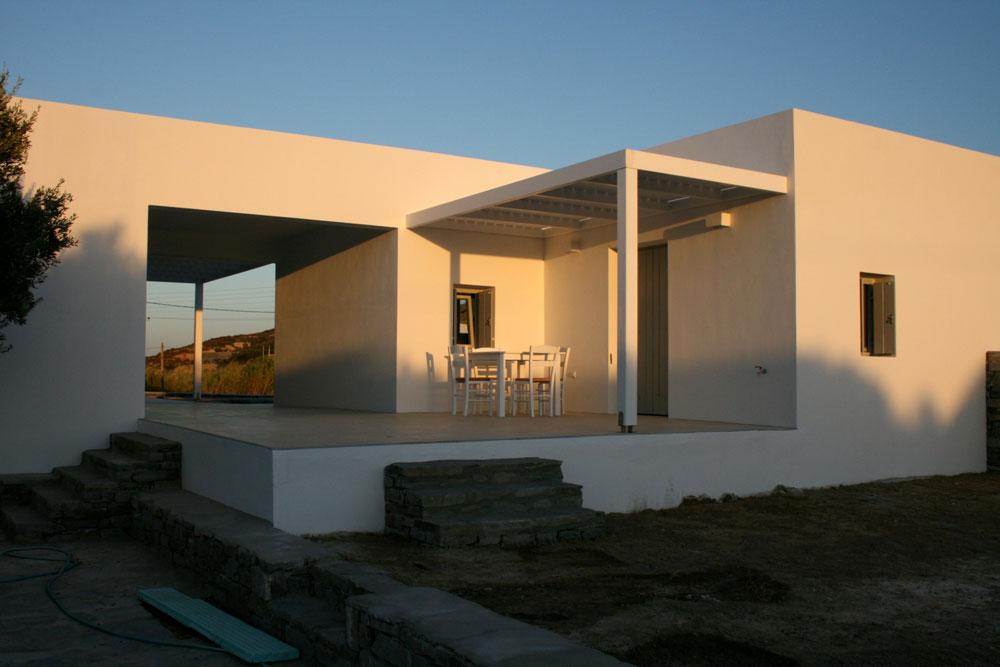 white-skyline-house-project-studio265-6