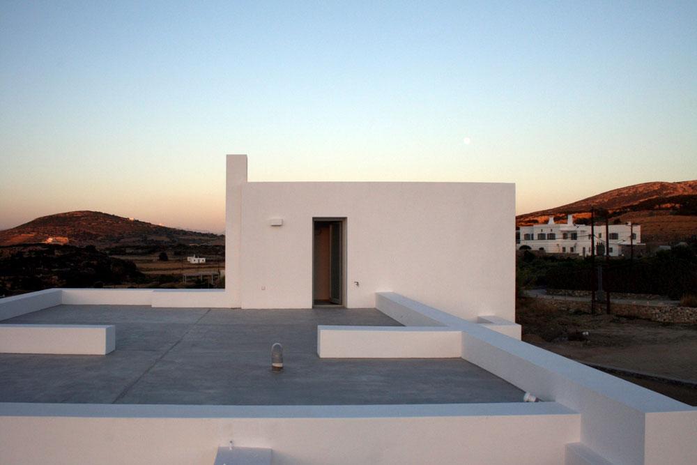white-skyline-house-project-studio265-7
