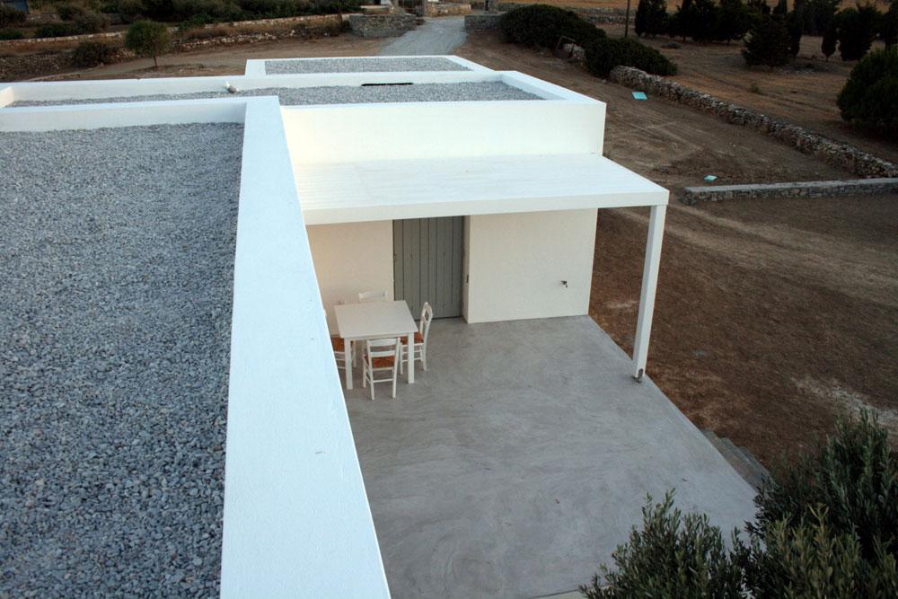 white-skyline-house-project-studio265-8