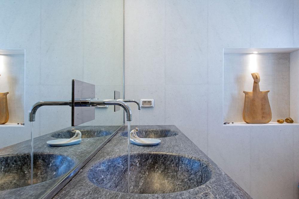 cycladic-symmetry-house-project-studio265-12
