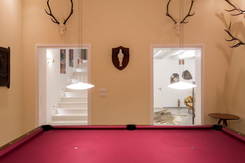 cycladic-symmetry-house-project-studio265-15