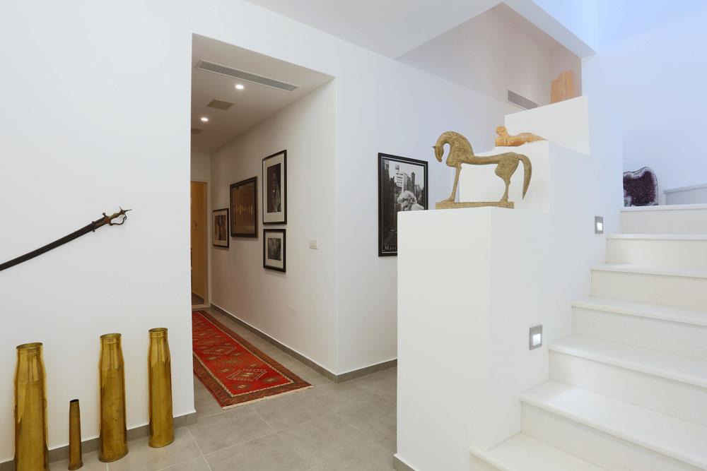 cycladic-symmetry-house-project-studio265-17