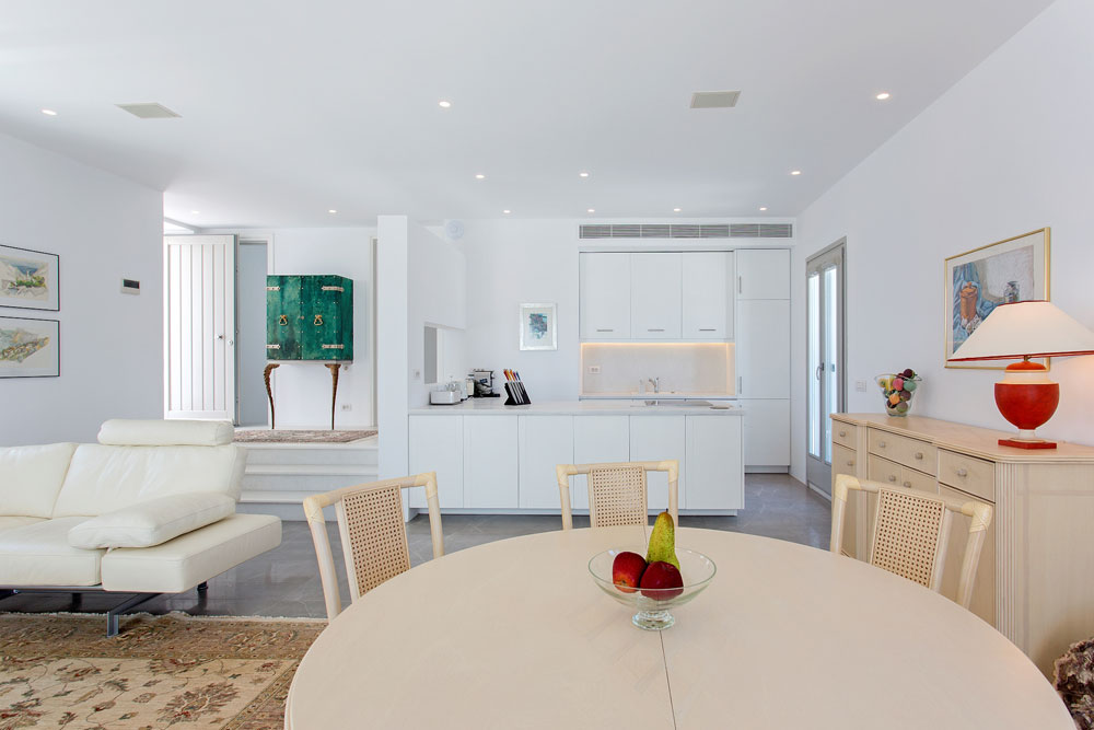 cycladic-symmetry-house-project-studio265-18
