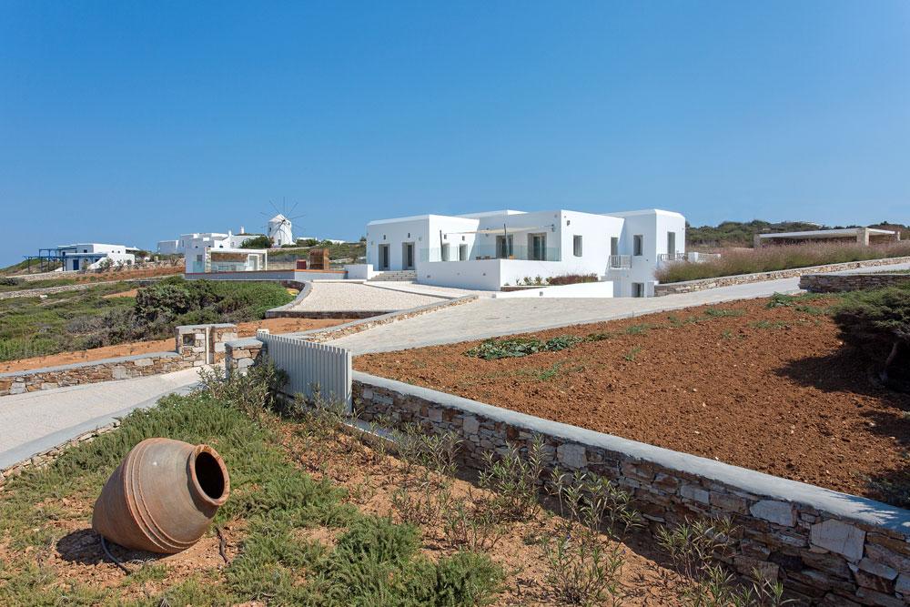cycladic-symmetry-house-project-studio265-2
