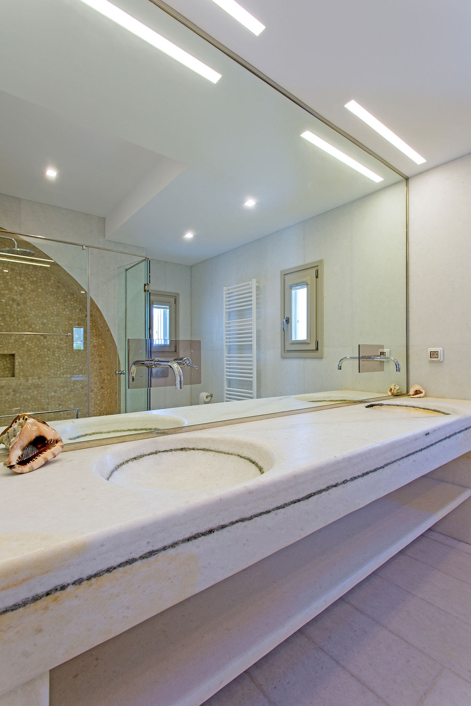 cycladic-symmetry-house-project-studio265-21