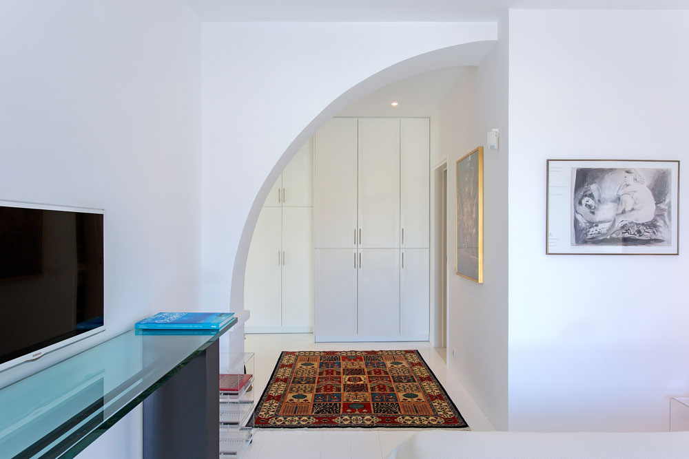 cycladic-symmetry-house-project-studio265-22