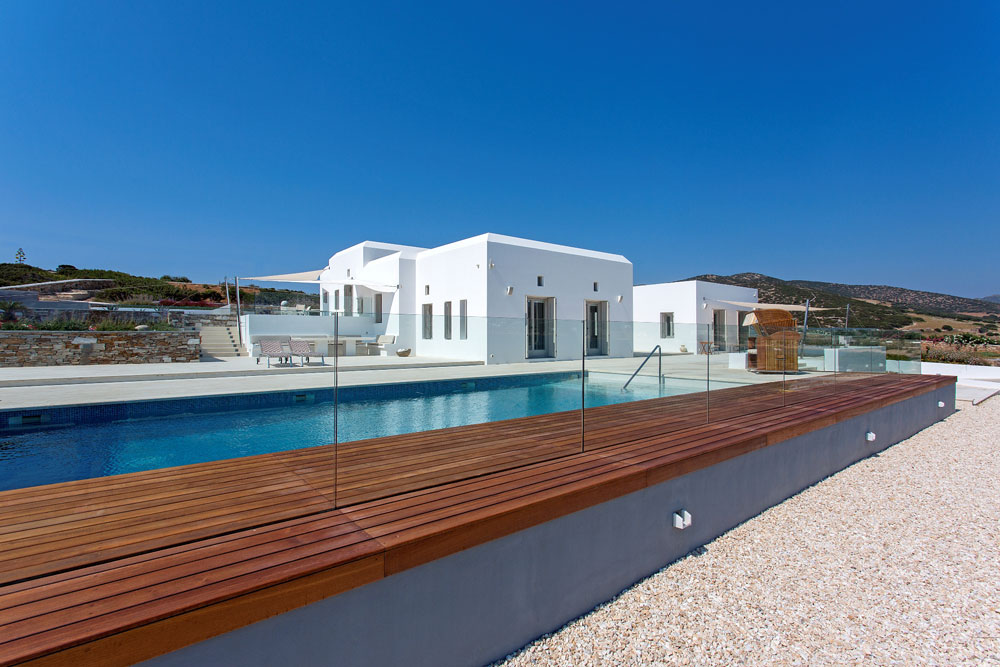 cycladic-symmetry-house-project-studio265-25