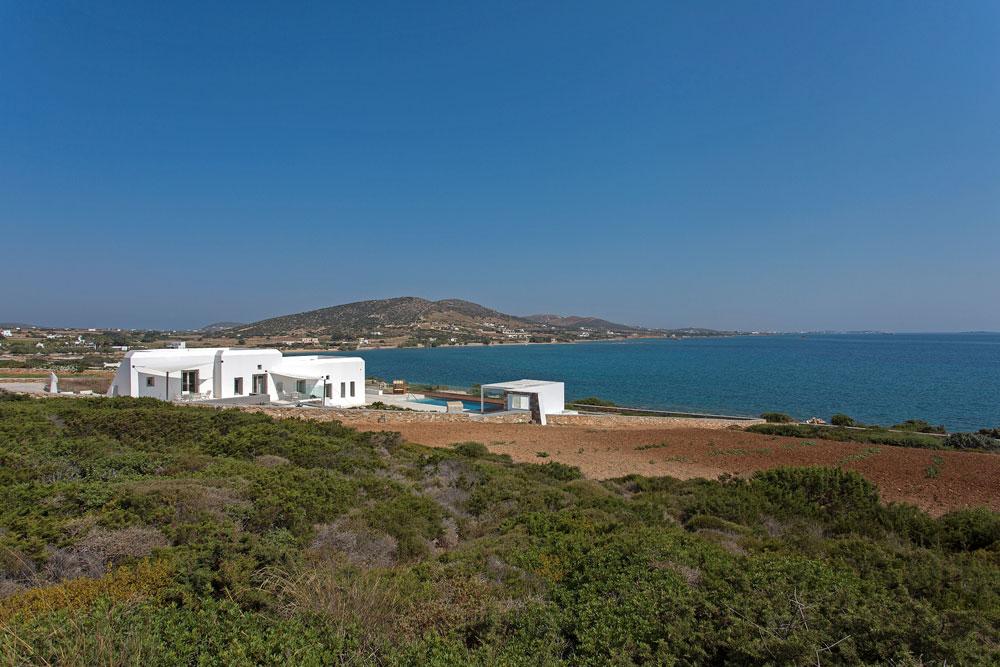 cycladic-symmetry-house-project-studio265-27
