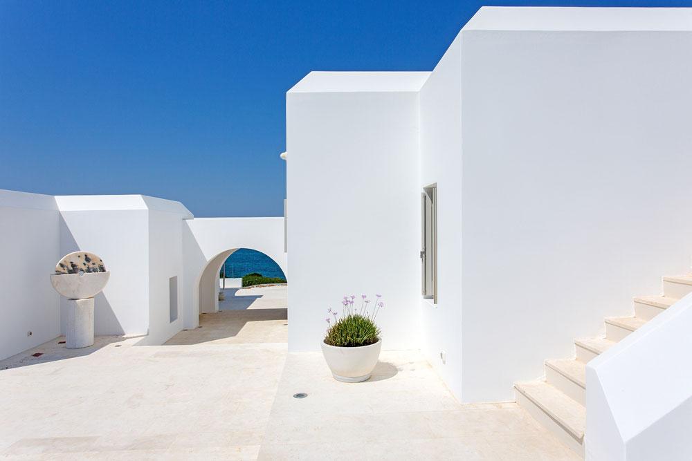 cycladic-symmetry-house-project-studio265-6