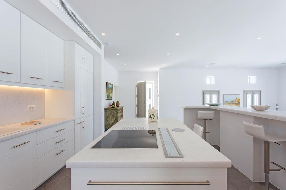 cycladic-symmetry-house-project-studio265-8