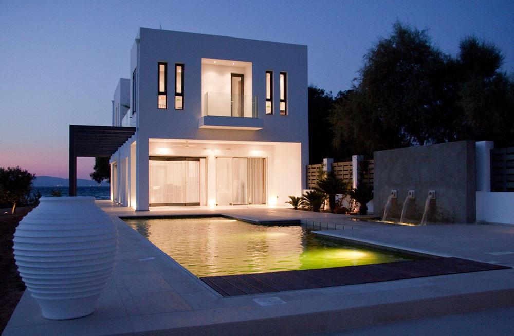 mediterranean-breeze-house-project-studio265-1