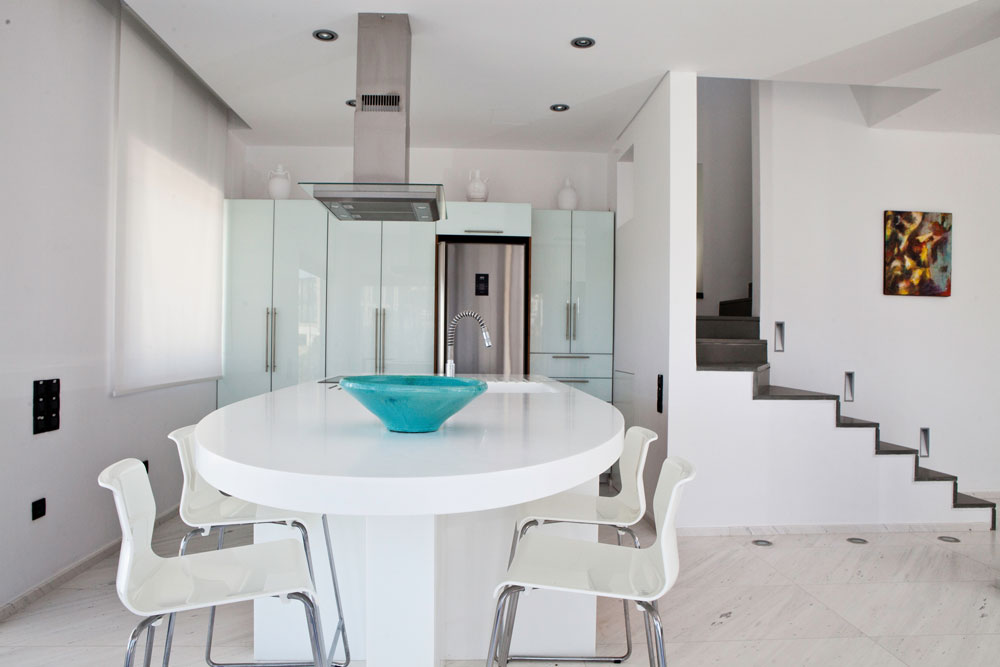 mediterranean-breeze-house-project-studio265-10