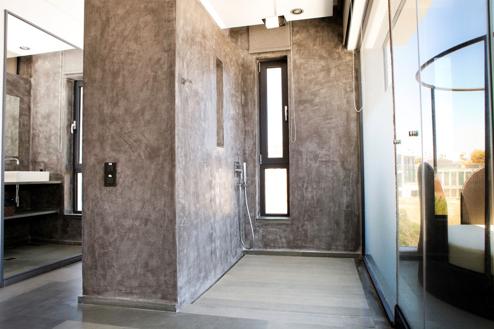 mediterranean-breeze-house-project-studio265-11