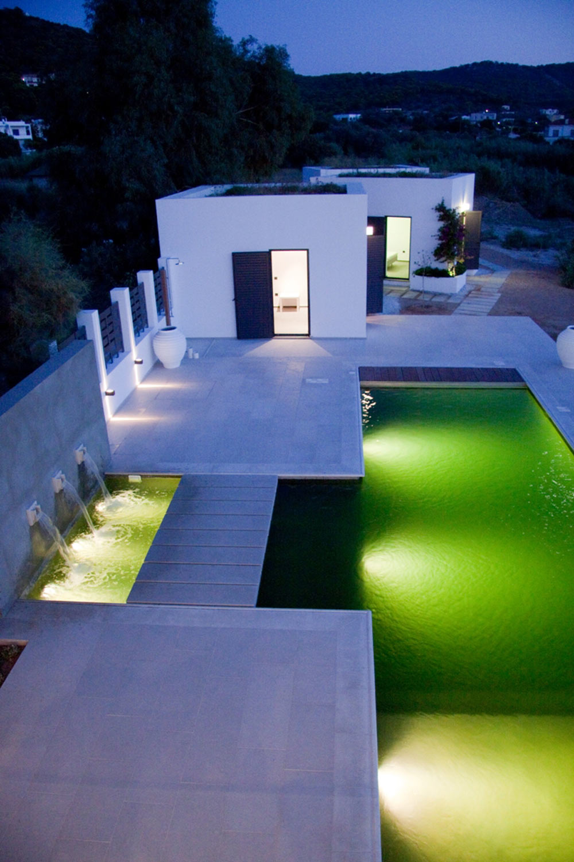 mediterranean-breeze-house-project-studio265-18