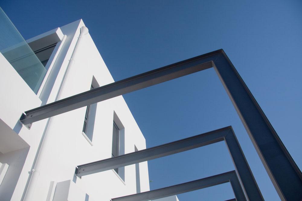 mediterranean-breeze-house-project-studio265-20