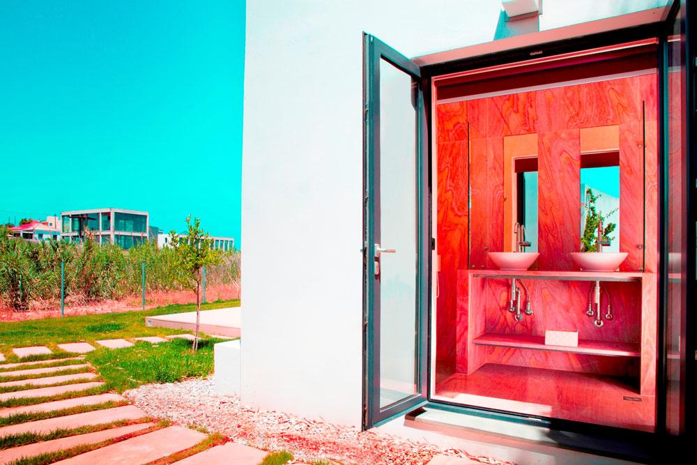mediterranean-breeze-house-project-studio265-24