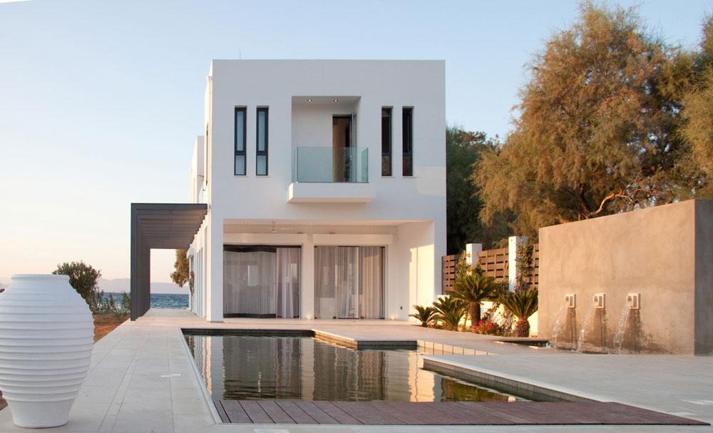 mediterranean-breeze-house-project-studio265-4